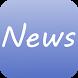 最新ニュース by Takatsuma