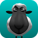 Baad Sheep by Lindy Software