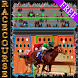 Racecourse by Neda Games