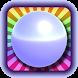 Blue Ball Shoot by AkraSoft