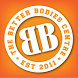 Better Bodies by BWAR!