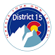 Jared Seyl District 15 by ISOdevelopers