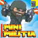 Cheat Doodle Army 2 Mini Militia by TLEmpat Inc.