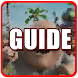 Guide for Boom Beach: Tips by weappx367