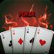 Learn Poker by BenjaminApps