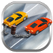 Chained Cars Real Racing Turbo City Highway Drift by Droid 3D Entertainment Studios