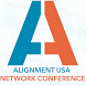 AUSA Network Conference 2016 by CrowdCompass by Cvent