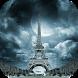 Torre Eiffel De París Live Wallpaper by Delta Image Apps
