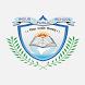 Indus Public School Jind by Edunext Technologies