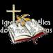Amor de Deus WebRádio by EVSPortugal - Alojamentos Web