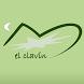 El Clavín by Inbox Mobile