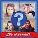 Adivina el Youtuber - ¿Sabes de Youtubers? by MCP APPs