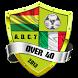 Over40 Bergamo by NrQ Apps