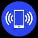 Portable WiFi Hotspot by Applications Precinct