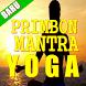 Primbon Mantra Yoga Lengkap by Hitungan Weton Jawa