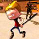 Kid Survival Zombie City