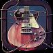 play guitar simulator by kingoaapp
