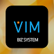 VIM Biz System by Responsive Data