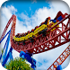 Roller Coaster Crazy Ride by MB3D Games