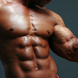 Six Pack Abs (6 Pack Secrets) by VorteX