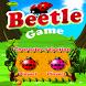 BeetleGame2 by starhgaza