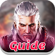 Guide For Witcher 3 by SUSU Tech Online