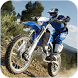 Offroad Bike Adventure Sim 3D by Zappy Studios - Action and Simulation Games & Apps