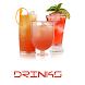 Daily Drink Recipes by Vuletramca Petramcat