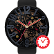 Skin watchface by DesignerKang by WatchMaster