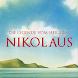 Legende vom heiligen Nikolaus