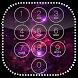 Iphone LockScreen OS10 by Dev Pro YY