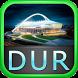 Durban Offline Travel Guide by Swan IT Technologies