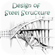Design Of Steel Structure by Engineering Wale Baba