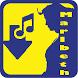 Lagu Maribeth by MUSIC LOVERS
