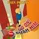 KILL RAGDOLL STICKMAN 4 : CASH by Panda Tap Games