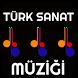 TÜRK SANAT MÜZİĞİ by MHSDROID