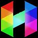 Hue : Your Color Scheme Expert by Neil Loknath