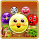 Bubble Birds Mania by Adlab Games