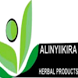 Alinyikira Herbal Products by Executive Management