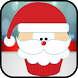Christmas Cupcake Games by Angry Raccoon Studios