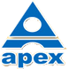 APEX College 1.0 by Poorvanchal Systems Pvt Ltd