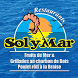 Restaurant SolyMar by App-CENTER.ca