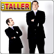 Grow Taller & Increase Height by ZaingoApps