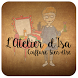 L'atelier d'Isa by Apps-vision