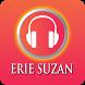 Lagu ERIE SUZAN Paling Lengkap by ANDROMEDA MUSIC Ltd.