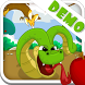 Like Snake Demo by Biv Game Studios