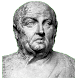 Lucius Annaeus Seneca Quotes by Bookdepth