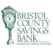 BCSB Mobile - Tablet by Bristol County Savings Bank