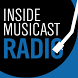 Inside MusiCast Radio by Citrus3