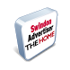 Swindon Advertiser Property by Drag+drop Ltd